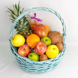 vitaminnyj-kompleks-v-korzinke