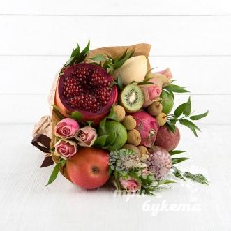 buket-iz-ekzoticheskih-fruktov